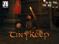 TinyKeep GIF Medley