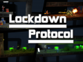 Lockdown Protocol alpha 0.18.0 released