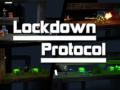Lockdown Protocol alpha 0.18.0 released