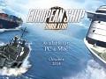 Launch Trailer for European Ship Simulator