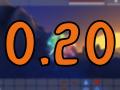 [Update] Arcane Worlds 0.20