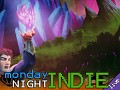 Monday Night Indie 16th June