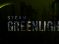 Update 14: Nightmare Zombies On Steam Greenlight!
