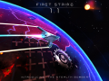 First Strike is Coming to iPhone & Android Phones