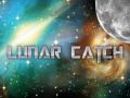 Lunar Catch on Indiegogo