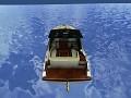 European Ship Simulator - Build 001