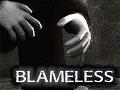 Blameless - Mysterious Adventure Announced