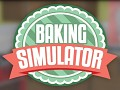 bakingsimulator.co.uk launched!