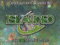 Development Update #4 - DEV Pre-Update 0.0.3.0