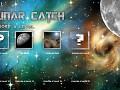 Updates from Lunar Catch