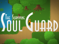 The Surviving Soul Guard - first small gameplay!