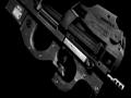 Vagas Equipe Blade Bullet