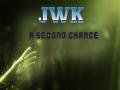 JWK : Episode 2 (A Second Chance) Script 1
