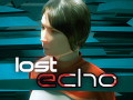 Lost Echo now available on Windows Phone!
