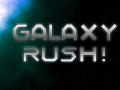 Galaxy Rush! out now
