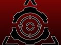 Galactic Conquerors Gramos Commanders Introduction