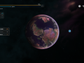Interplanetary Update #4: Lobby Chat, Trading Cards and So Many Planets!