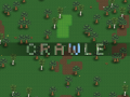 Crawle 1.0.0 is done! Game will be on sale until Tuesday