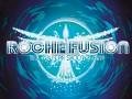 Roche Fusion entering closed beta!