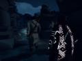 Twin Souls: The Path of Shadows now on Kickstarter!