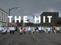 The Hit is on Kickstarter!