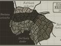 Introducing the City of Westport