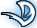 News: Dorens Main Story-line