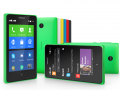 Wave Engine arrives to Nokia X devices