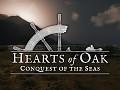Hearts of Oak News 24th June 2014