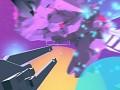 Telos Development Video Update 005 - Stabbing, Exploding, and Teleporting