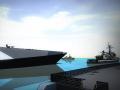 Report 049: Sea Control