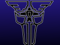 Galactic Conquerors Human Units Introduction