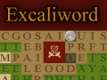 History of Excaliword (GIFs inside)