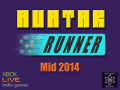 Avatar Runner available to buy
