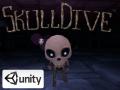 SkullDive Alpha Release V.0.1ea