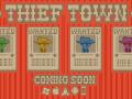 Thief Town Dev Update - 6/29/2014