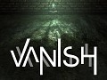 VANISH Released