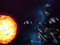 Galactic Conquerors and Kinahmi Games news