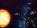 Galactic Conquerors and Kinahmi Games news