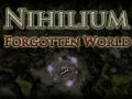 Nihilium ported to GM:Studio - Open Beta this summer!
