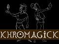 Development Update - Introducing Khromagick