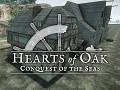 Hearts of Oak News 4th July 2014