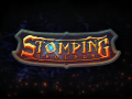 Stomping Grounds Update & Greenlight Relaunch