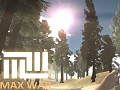 MAX WAR - Introduction