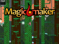 Magicmaker Has Been Greenlit!