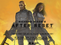 After Reset RPG: KickStarter campaign reboots today!