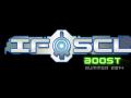 IFSCL Boost !