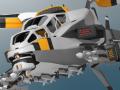 Time Chopper v1.0.0.15