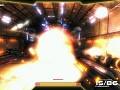Video Update: Nemesis