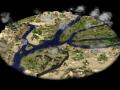 0 A.D. Modders host Map Design Contest